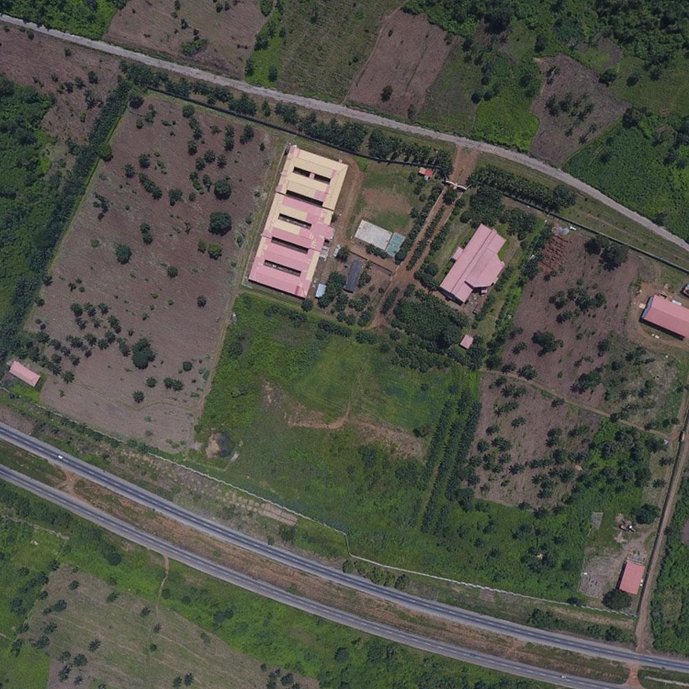bethelais-campus-1