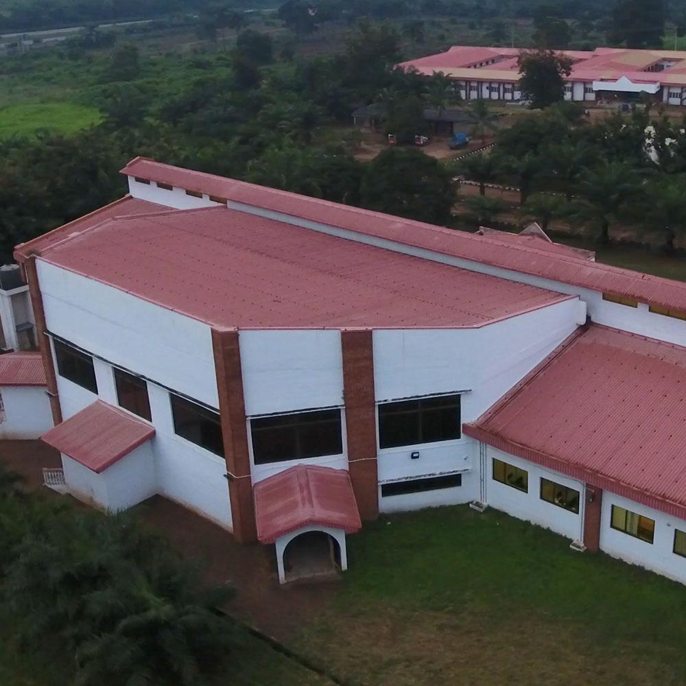 bethelais-campus-3